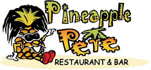 Pineapple Petes