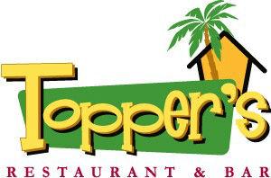 Topper's Restaurant